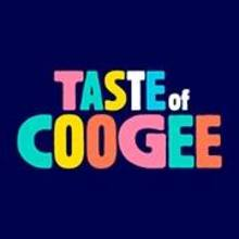 The Taste of Coogee Food and Wine Festival